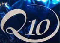 Гель-сыворотка с Q10 50гр