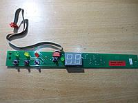 Электронный блок модуль индикации Н70В-М2 908081806241 для морозилки 7103