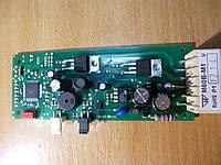 Электронный блок Электронный блок модуль регулирования  М60В-М1  908081410140 (для1842-43-44-45-47, 6001-02)