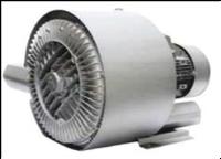 Компрессор Kripsol 0,75 кВт (3ф)