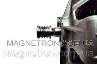 Двигатель для стиральной машины 1ВА6738-2-0024 Атлант 908092000824, фото 2