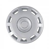 Колпаки на диски R-15 SKS 302