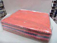 Салфетки для Солнцезащитных очков и мобильного телефона