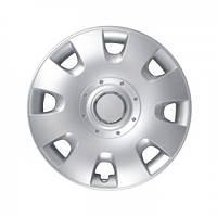 Колпаки на диски R-13 SKS 107