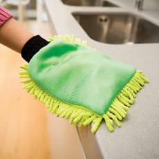 тряпочки и салфетки для уборки