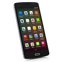 """Cмартфон ECOO E04. Екран 5.5"""". Интернет магазин смартфонов. Качественный смартфон. Код : КТД37"""