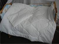 Одеяло детское с подушкой арт.923.04