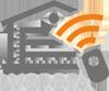 Автоматика для ворот. Открывайте свои ворота за 30 секунд уже завтра с компанией i-vorota.com.ua.