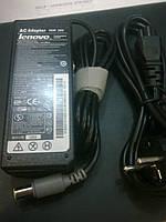 Зарядное устройство к ноутбуку Lenovo 20V 4.5A