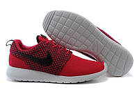 Кроссовки Мужские Nike Roshe Run NM BR
