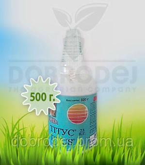 титус гербицид инструкция по картофелю - фото 10
