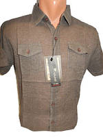 Мужская рубашка , фото 1