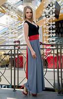 Платье для модницы Кристина