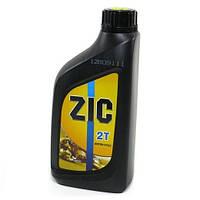 Zic 2t 1л