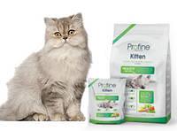 Корма суперпремиум класса для котов и кошек Профайн (Profine) Чехия