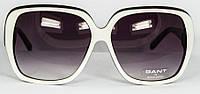 Женские солнцезащитные очки  Gant by Michael Bastian Lisa оригинал!