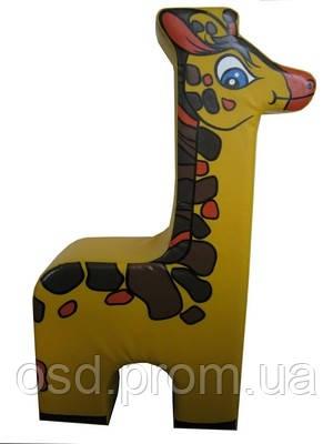 Жираф АЛ 313
