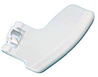 Ручка люка для стиральной машины Candy 41013809