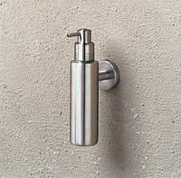 Дозатор для жидкого мыла Boston