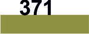 Мулине DMC (Франция) 371 Горчичный