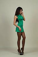 Платье № 86