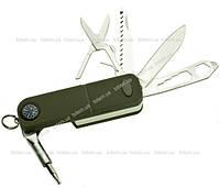 Многопредметный складной нож к1016