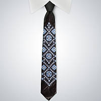 Галстук-Краватка