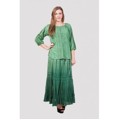 Одежда индии женская купить
