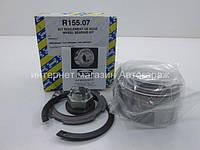 Подшипник передней ступицы Рено Кенго II (c ABS) (2008) (83X45X39) для диска R15/R16 - SNR (Франция) R155.07