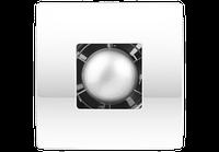 Вентилятор Atoll 100 вытяжной