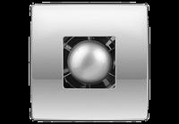 Вентилятор Atoll Titan 100 вытяжной