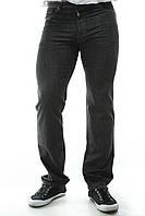 Мужские джинсы LEVIS 181
