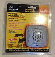 Электромагнитный отпугиватель домашних грызунов KI1 (Арт. 55105)