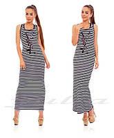 Платье № 1125