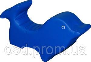 Дельфин АЛ 210