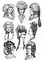 Статьи компании курсы парикмахеров в
