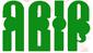 ООО Явир  Столы компьютерные, шкафы-купе, шкафы, прихожая, стеллажи, комоды,мягкая мебель, столы