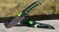 Нож Bear Grylls FREESCAPE CAMP