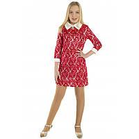 Платье для девочки подростка Виктория
