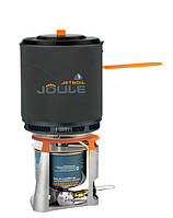 Система для приготовления пищи Joule  2,5L Jetboil