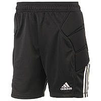 Шорты вратарские ADIDAS Tierro 13 Goalkeeper Shorts
