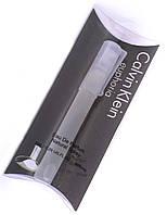 Мини парфюм для женщин Calvin Klein Euphoria Eau de Parfum (Кельвин Кляйн Эйфория) 8 мл