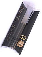 Мини парфюм для женщин Gucci Guilty (Гуччи Гилти) 8 мл
