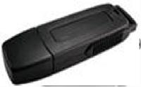 Hid- устройство convoy pc-usb