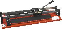 Профессиональный плиткорез Topex 600мм с подшипниками 16B065