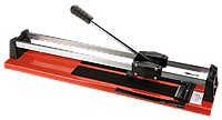 Профессиональный плиткорез Topex 500мм с подшипниками 16B066
