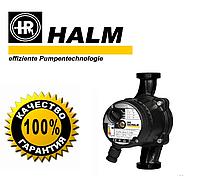 Насос для отопления Halm HUPA 25-4.0 U 180