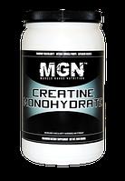 Креатин Creatine Monohydrate  MGN 500gr