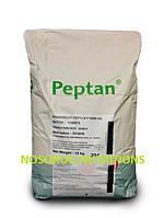 Коллаген Гидролизат (Peptan) 92% белка (мешок 15 кг)