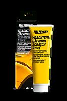 Состав для устранения дефектов лакокрасочного покрытия Runway ✓ 100мл
